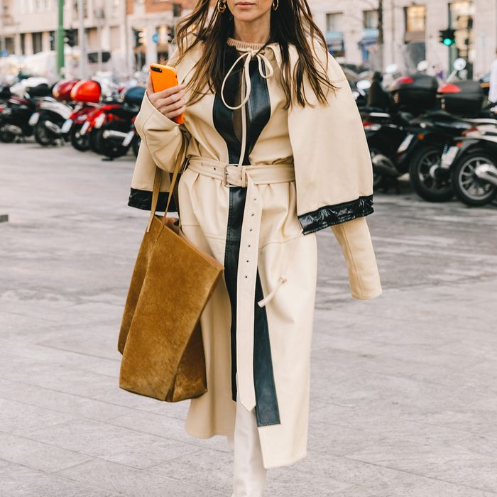 Capsule Wardrobe 2020 Fall.The Ultimate Fall 2019 Capsule Wardrobe Who What Wear