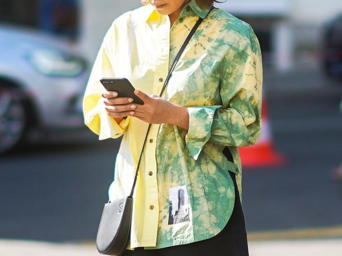 Amazon Fashion Personal Shopper by Prime Wardrobe