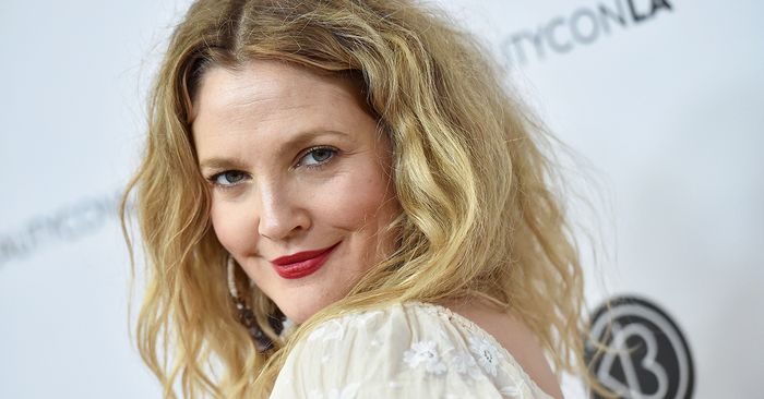 Drew Barrymore Doesn't Look 45 Years Old—Here Are 17 Reasons