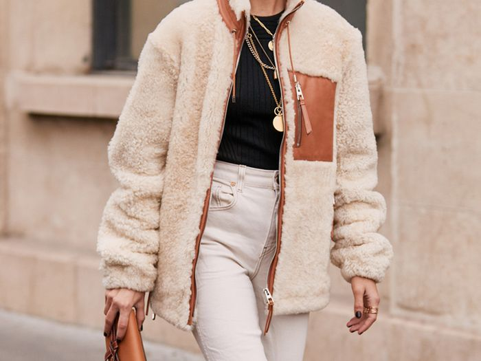 """9 Fall Outfits I Always """"Fall"""" Back On (Sorry)"""