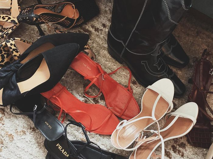 Cult-favorite shoe brands