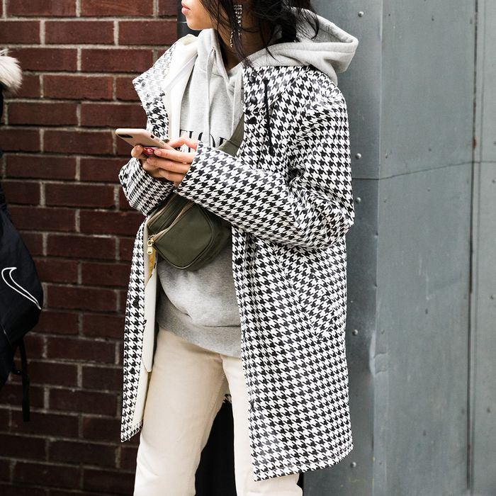 New Yorkers Are Saying No Thank You to These 11 Fall Trends