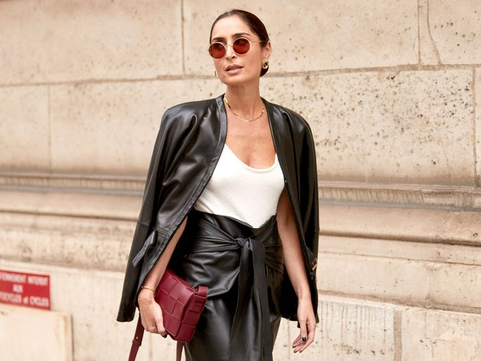 The best simple fall trends