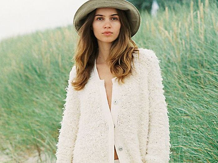 free people fall styles
