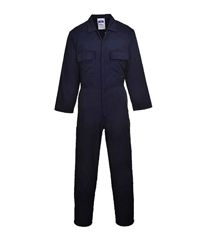 Portwest Coverall