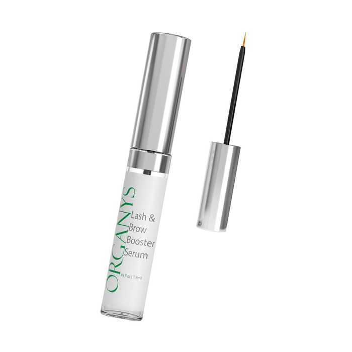 Organys Lash & Brow Booster Serum