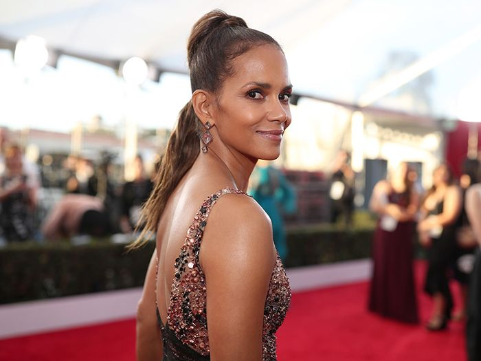 7 Fitness and Wellness Tips Halle Berry Swears By