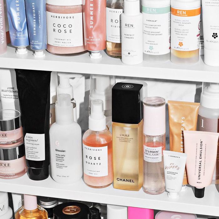 One of These Cult-Favorite Beauty Products Is Sold Every 5 Seconds—and I See Why
