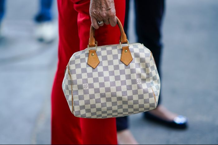 The 10 Most Popular Louis Vuitton Bags