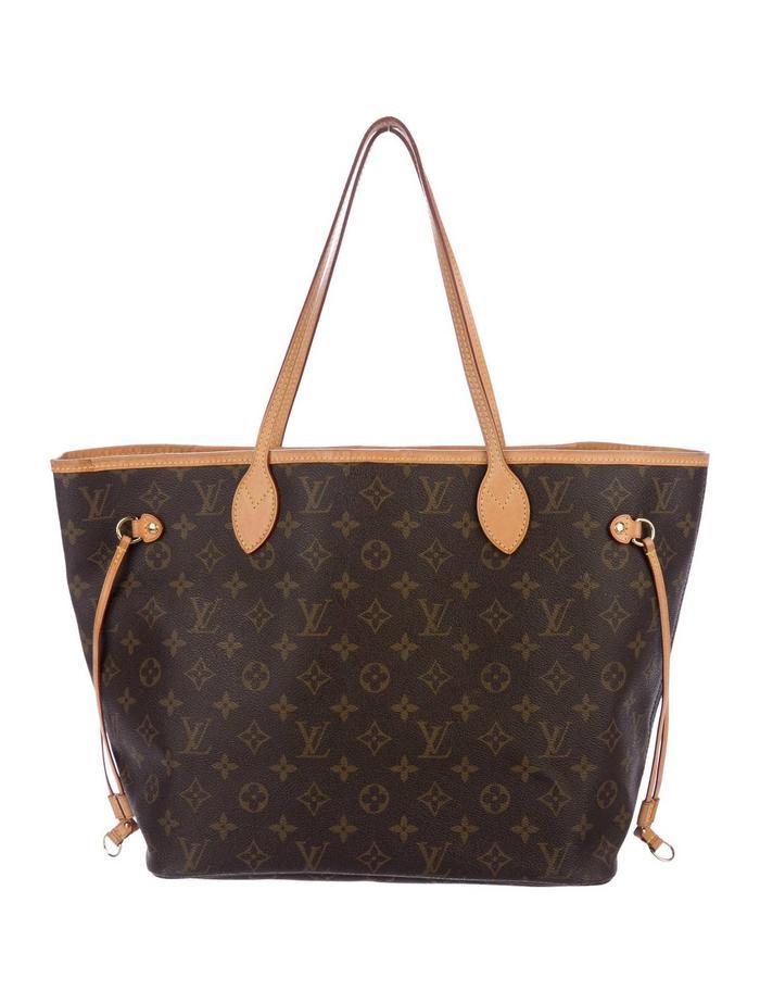 The 10 Most Por Louis Vuitton Bags