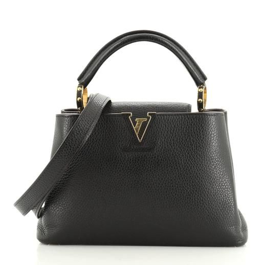 The 10 Most Popular Louis Vuitton Bags Of All Time Who What Wear