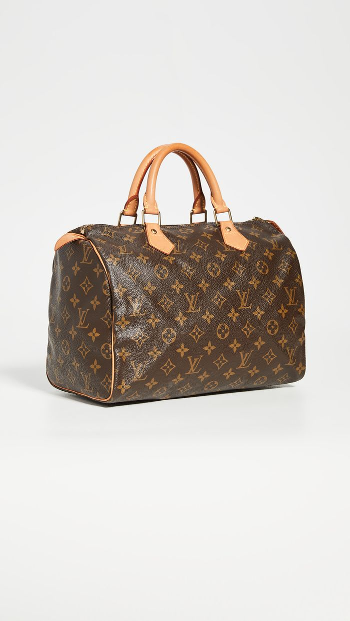 The 12 Most Popular Louis Vuitton Bags of All Time   Who What Wear
