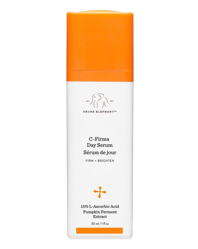 Best Cheap Serum: Drunk Elephant C-Firma Day Serum