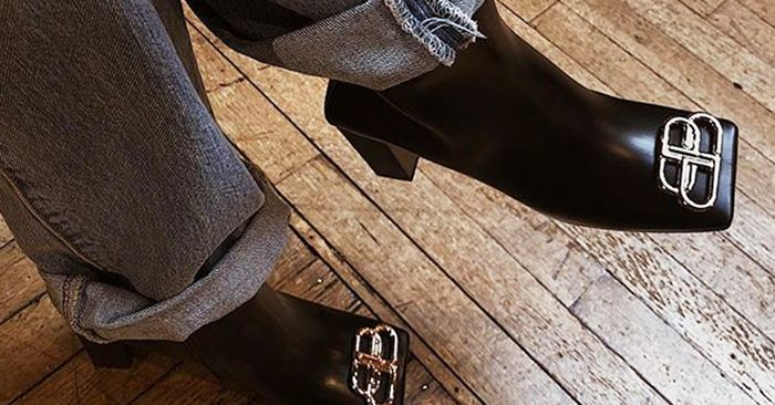 5 Fall Boot Trends This 50-Year-Old Is Into (and 3 She's Way Over)