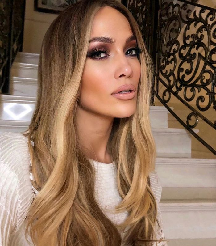 The 6 Most Popular Fall Hair Colors Of 2020 Who What Wear