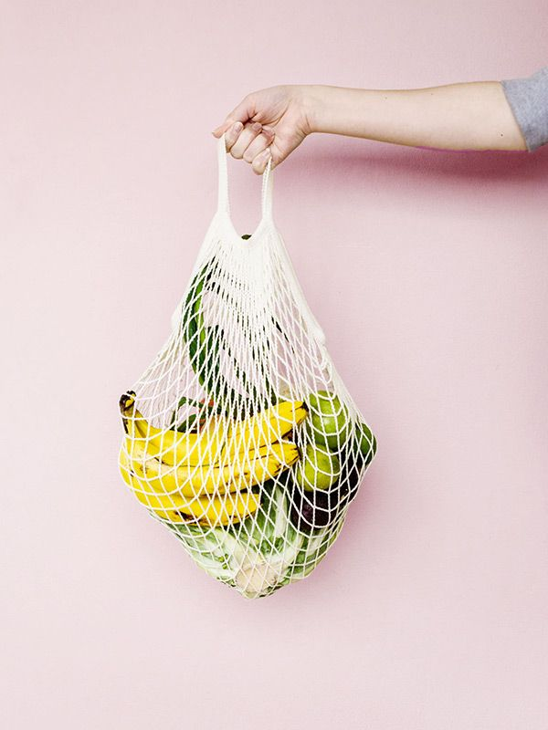 10 Popular Sustainable Products, According to Pinterest