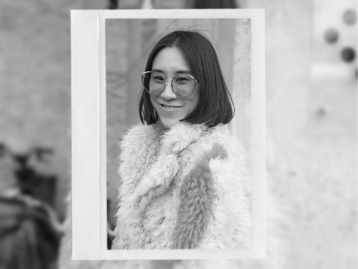 Eva Chen on Second Life podcast