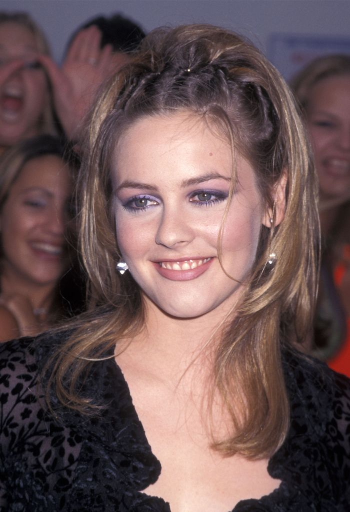 The 20 Best 90s Hairstyles That Need To Come Back Who