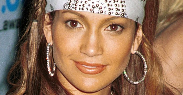 The 20 Best 90s Hairstyles That Need To Come Back Who What Wear