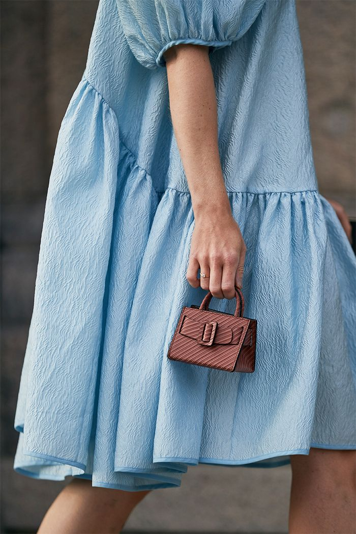 Handbag Trends Around the World