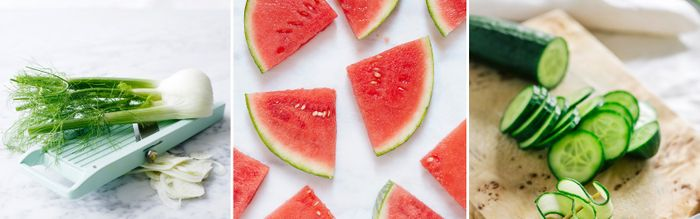 These 9 Foods Will Help You De-Bloat Faster Than Anything Else