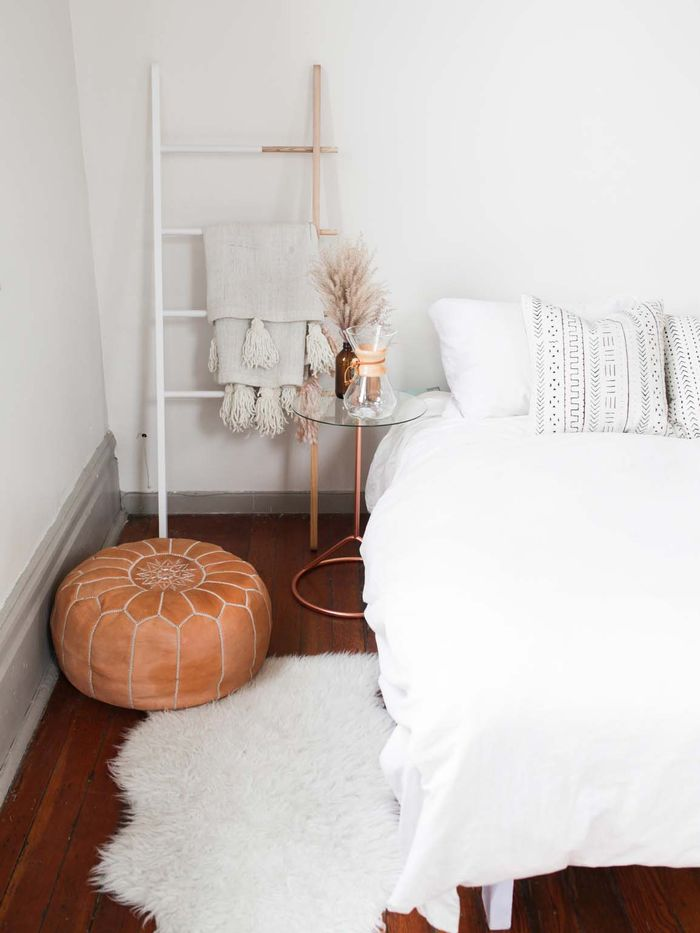 The Best Wellness Products for Your Apartment