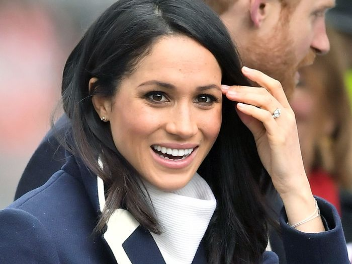 Most Expensive Royal Engagement Rings