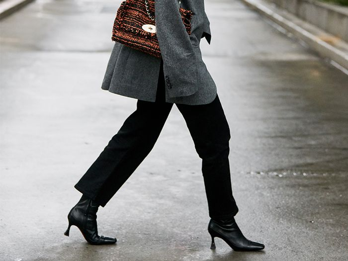The 13 Best Boots to Buy, According to