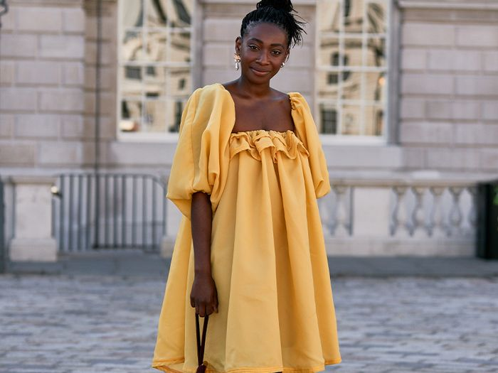 20 Cult Pieces We Saw All Over the Streets of Fashion Week