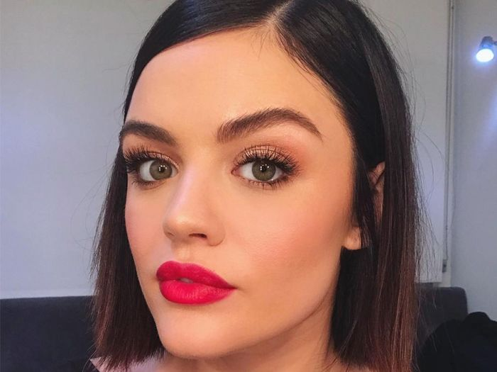 How to Apply Foundation Like a Celebrity Makeup Artist