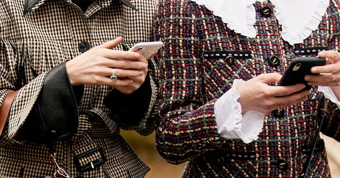 7 Accessory Trends Hitting Their Expiration Date This Fall