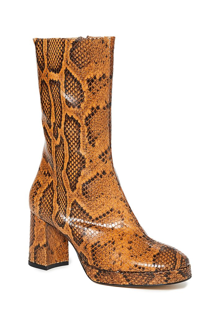 Cute Boots for Women Under $100