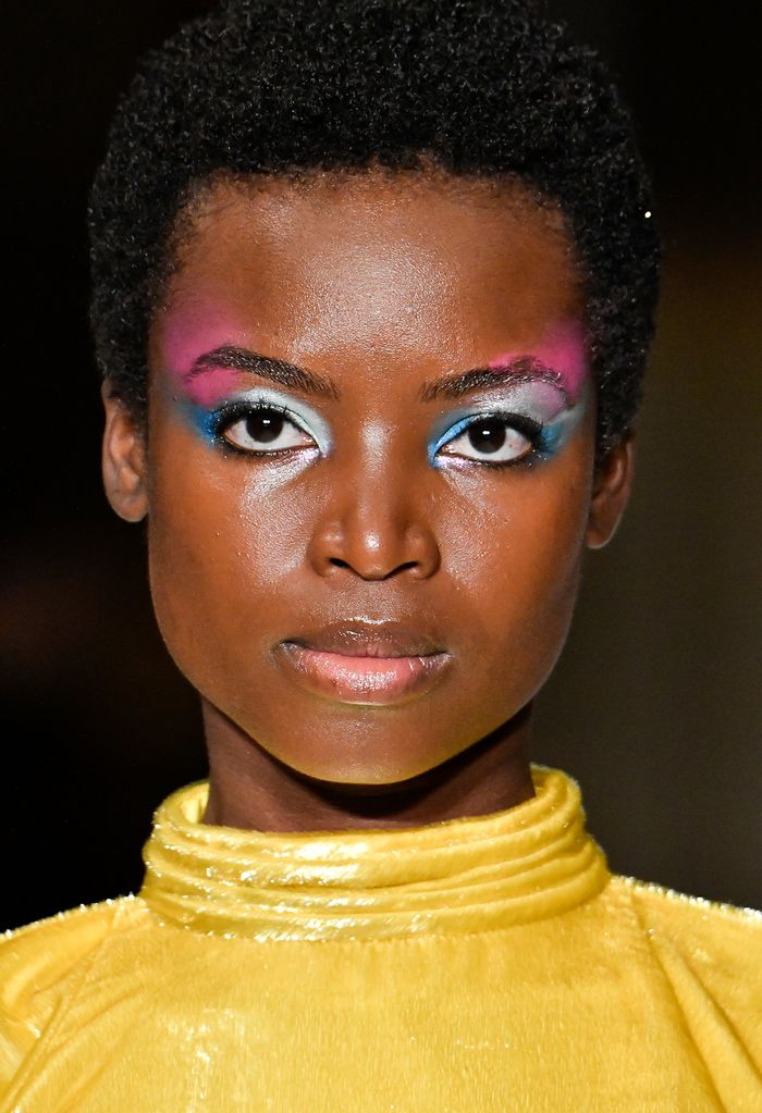 Beauty Trends 2020.5 S S 2020 Beauty Trends We Ll See Everywhere Next Year