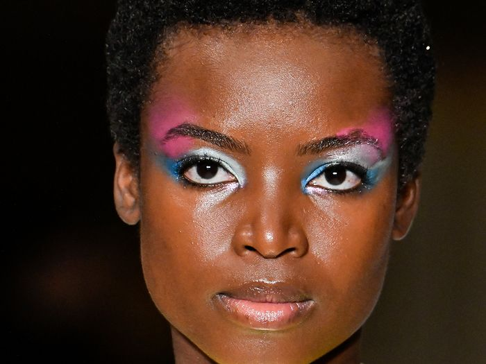 5 Hot Beauty Trends Coming Straight Out of NYC