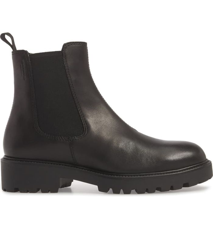 The 20 Best Chelsea Boots for Women