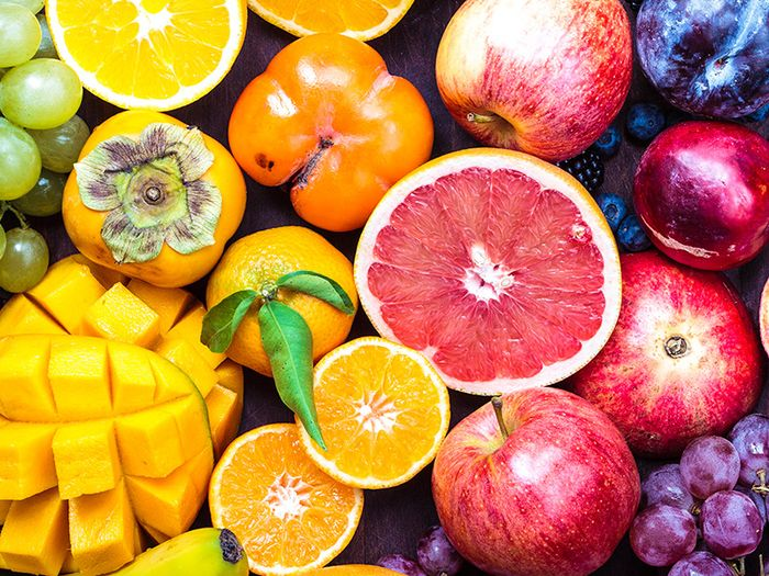 best anti inflammatory diets for women over 50