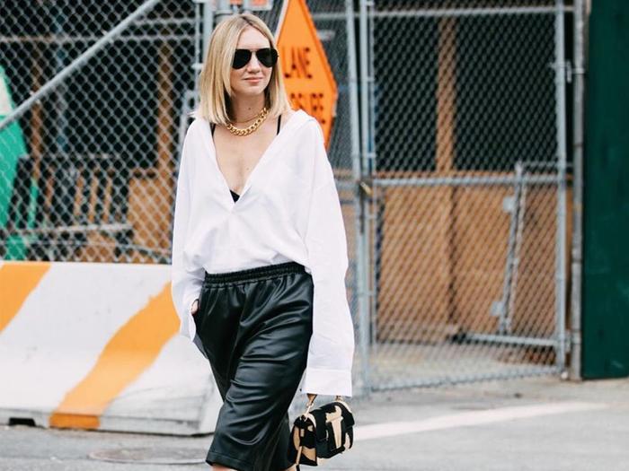 Spring 2020 Trends New York Fashion Week