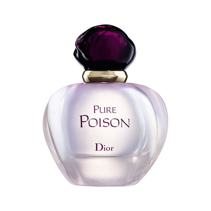 Top Perfumes for Women: Dior Pure Poison Eau de Parfum, 100 ml