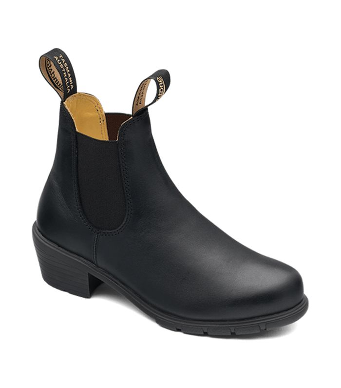 Blundstone Women's Series Heeled Boots