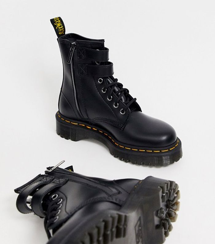 boots like dr martins