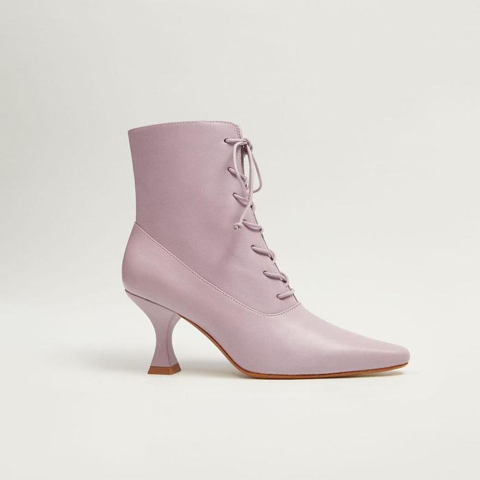 18 Pairs of Cheap, Trendy Boots to Buy