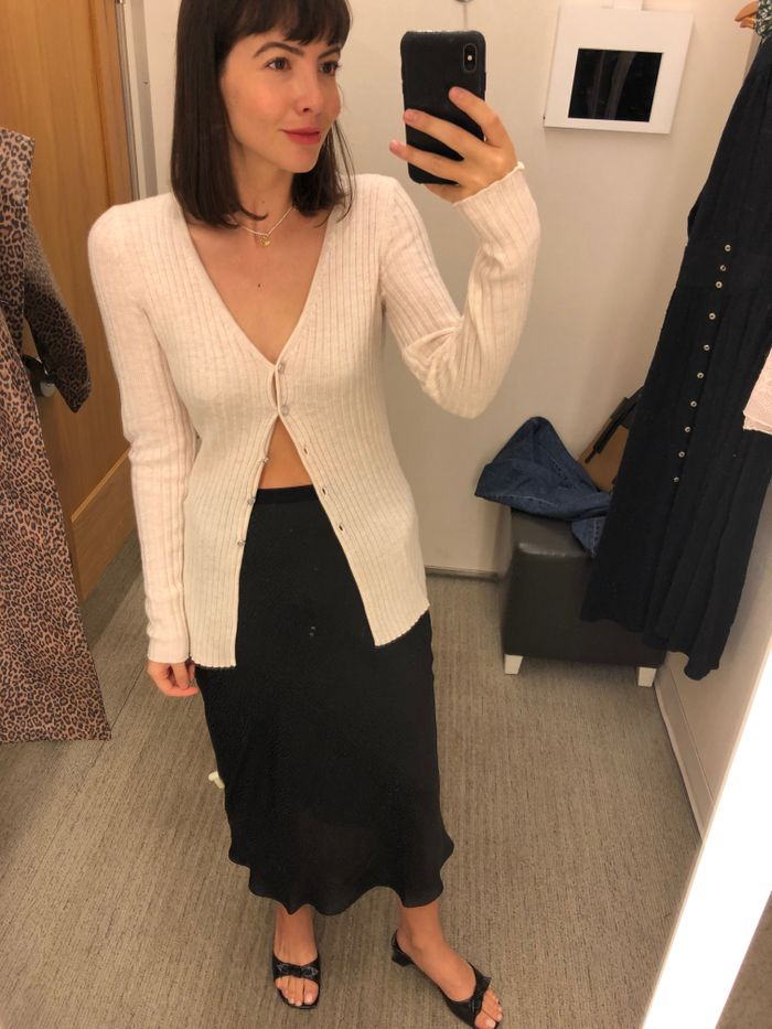 Nordstrom Fall Shopping Picks