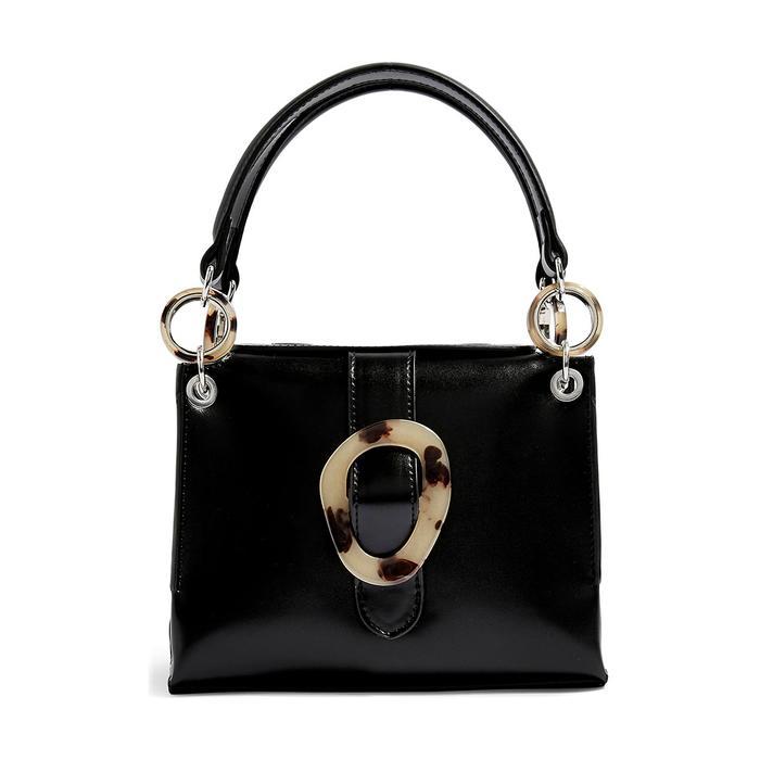 Spring 2020 Handbag Trends.6 Fashionable Spring 2020 Handbag And Purse Trends Who