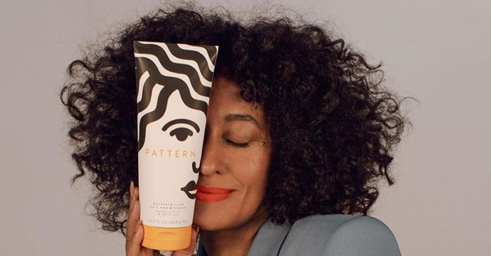 An Honest Review Of Tracee Ellis Ross S Pattern Haircare Who What Wear