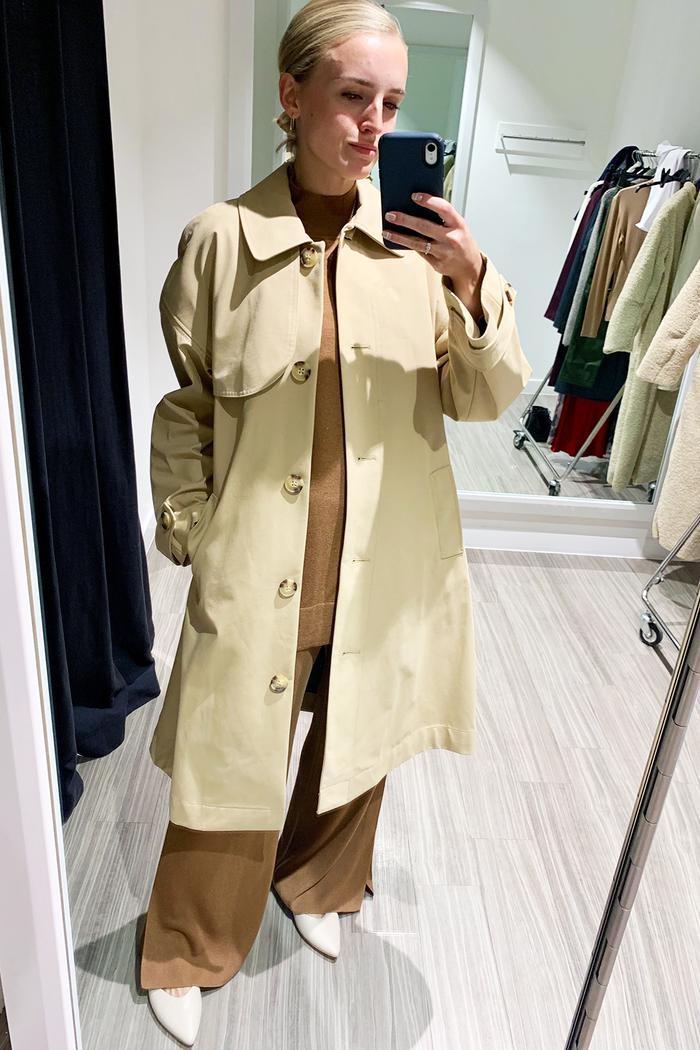 Trench coats KLEY Coats & jackets Women | Debenhams