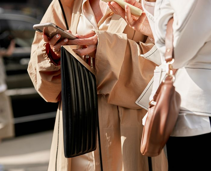 The Amazon Capsule Wardrobe: Best Fashion Items on Amazon