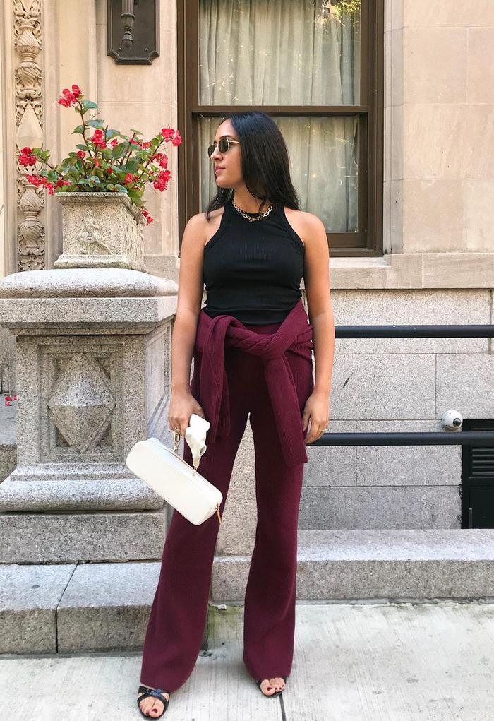 @TrustMeBuyThis September Fashion Finds