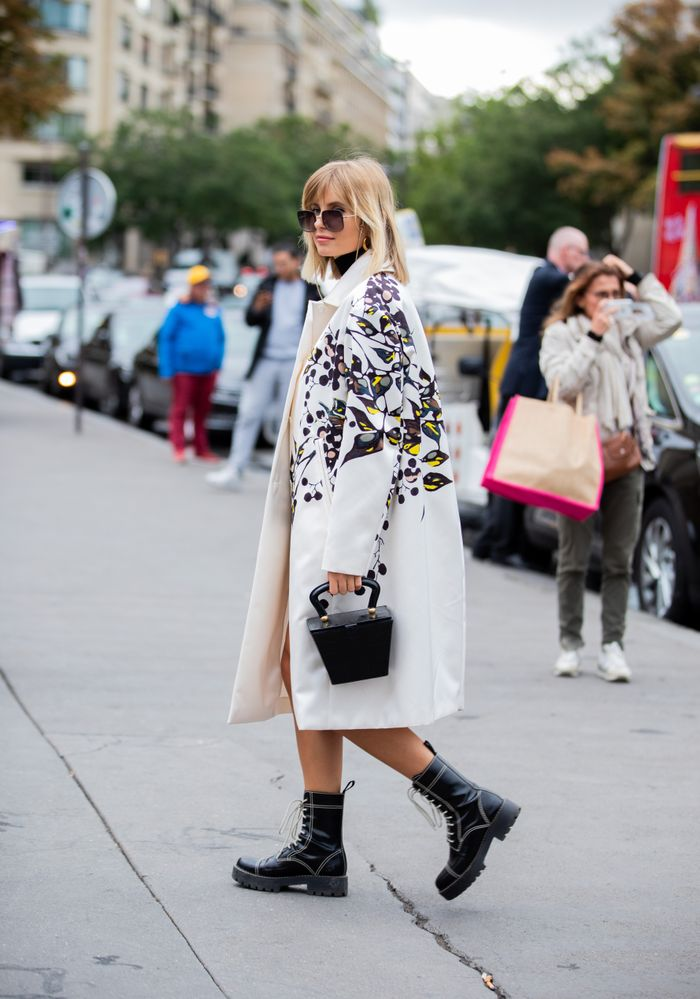 23 New Designer Ankle Boots That Are on