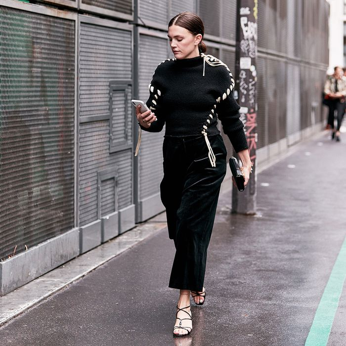 20 H&M Sweaters That Truly Look Designer