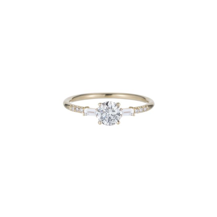 picture of princess beatrice engagement ring